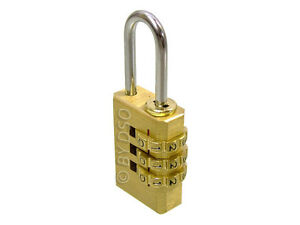 20mm-Brass-Combination-Padlock