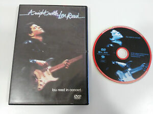 LOU-REED-IN-CONCERT-A-NIGHT-WITH-LOU-REED-DVD-PAL-REGION-0-ALL-REGIONS-60-MIN