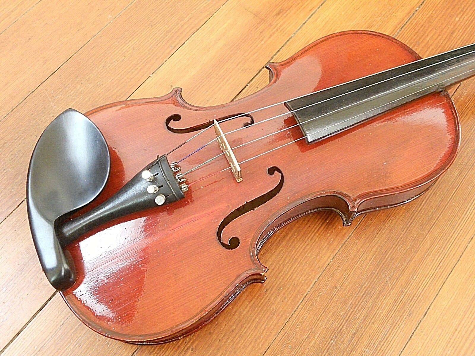 Full storlek  4 4  Violin   Fiddle   113017BP