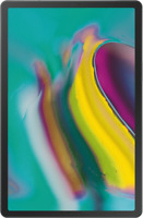 Artikelbild Galaxy Tab S5e LTE T725 Silber