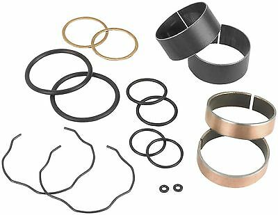 Yamaha TTR250 1999 2000 2001 2002 2003 2004 Fork Bushing Bushings Seals Kit