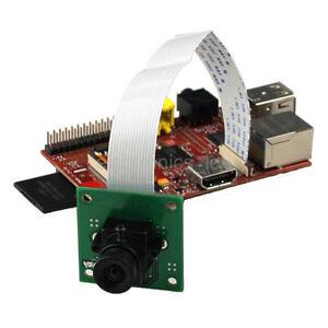 OV5647-Camera-Board-w-M12x0-5-mount-Lens-for-Raspberry-Pi-3-B-2-Model-B