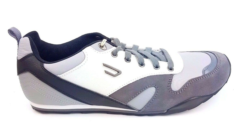 DIESEL Sneaker Schuhes E-DYNAGG Herren Schuhe - Sneakers - Men Schuhes Sneaker Y01167 P0614 H5669 da540e