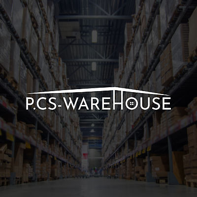 p.cs-warehouse1