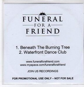 BO772-Funeral-For-A-Friend-Beneath-The-Burning-Tree-DJ-CD