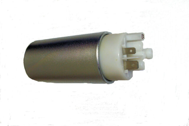 Hyundai Accent Diesel In Tank Fuel pump 2002 to 2005 German Made 311112D410
