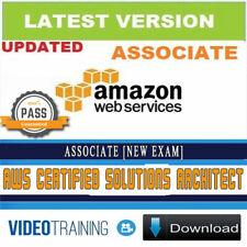 Juniper Enterprise Routing and Switching JNCIS-ENT Test JN0-343 Exam QA PDF/&SIM