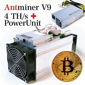 New-Bitmain-Antminer-V9-4TH-s-Bitcoin-Bitcoin-Cash-ASIC-Miner-with-APW3-PSU