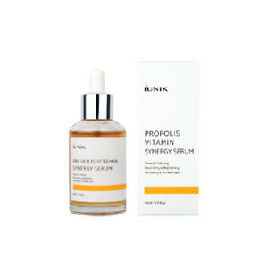 iUNIK-Propolis-Vitamin-Synergy-Serum-50ml