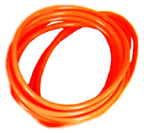 12 x Neon UV Brillante Gemme Vermini Braccialetto Shag Jelly anni/'80 Band Braccialetto Braccialetti