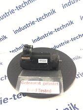 AMK DV4-1-4A00 Servomotor DV414A00