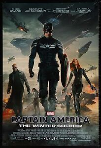 CAPTAIN-AMERICA-THE-WINTER-SOLDIER-DS-Movie-Poster-27x40-StanLee-MoviePoster
