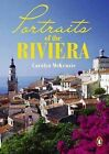 Portraits of the Riviera by Carolyn Mckenzie (Paperback, 2004)