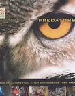 The Natural History Museum Book of Predators by Steve Parker (Hardback, 2001)