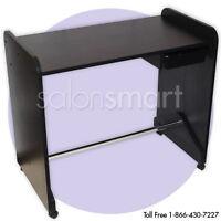 Manicure Nail Table Beauty Salon Equipment Spa
