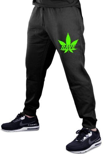 Lustig Rasta Baby T-Shirt// Biker// Cannabisblatt// Swag Dope Mens