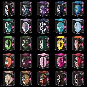 DYLON-Machine-Dye-350g-Various-Colours-Now-Includes-Salt