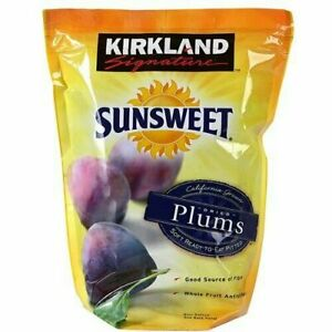 Kirkland-Signature-Sunsweet-Pitted-Dried-Plums-Dry-Fruit-40-Serving-Pack-1-59kg