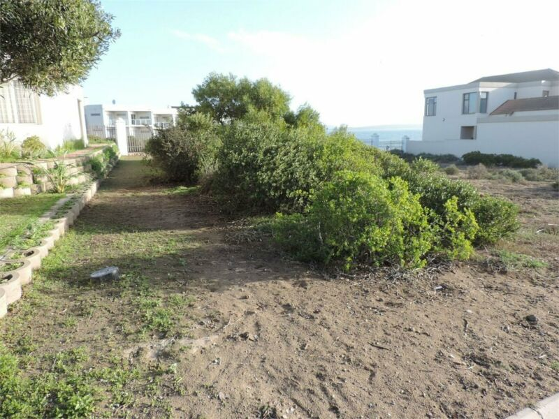 Land in Calypso Beach For Sale