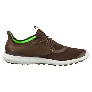 Image is loading New-Puma-IGNITE-Spikeless-Sport-Mens-Golf-Shoes-