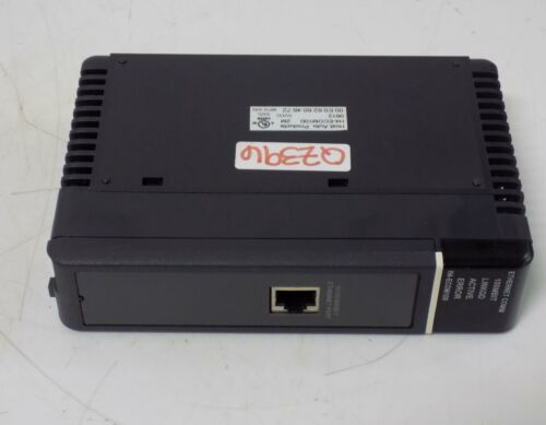 HOST AUTO PRODUCTS ETHERNET COMM H4-ECOM100