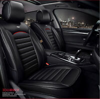 Car Seat Covers Cushions Set For Holden Corolla Rav4 Honda Crv Hrv Comfort