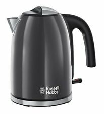 Russell Hobbs Colours Plus Heavenly