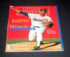 SPORTS-ILLUSTRATED-APRIL-15-1991-NOLAN-RYAN