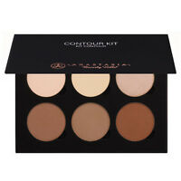 Newanastasia Beverly Hills Pro Series Contour Kit Light-medium