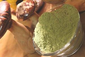 Spinach-Powder-Farm-Grown-Vegetables-from-034-Tame-the-Spirit-034-Farm