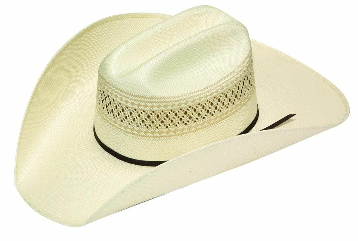 MKHDD Men Berets Hats Duckbill Newsboy Cap Outdoor Casual Winter Cabbie Ivy Flat Hat British Western Style,A