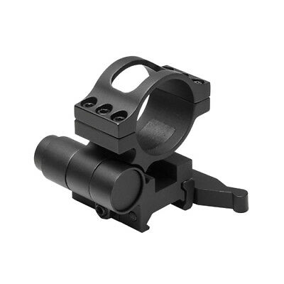 Trirail Mount Fits Empire BT TM15 Elite Markers Tactical Red Green Dot Scope