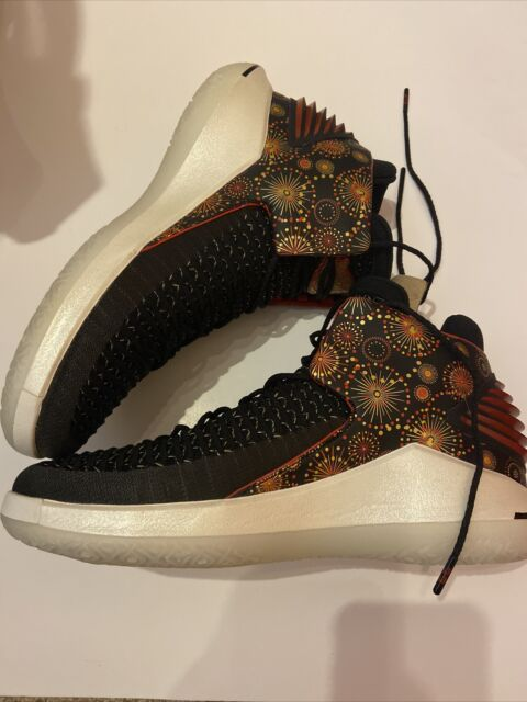 jordan 32 chinese new year for sale