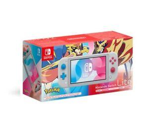 Nintendo-Switch-Lite-Zacian-and-Zamazenta-Edition