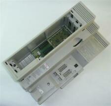 Nortel Cics Ksu Nt7b58aa Without Port Cover Or Software