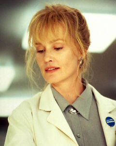 Jessica-Lange-1008489-8x10-photo-other-sizes-available