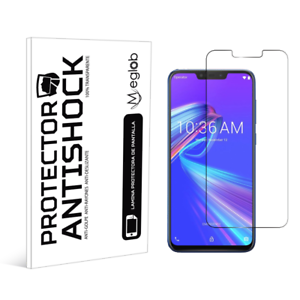 Screen-protector-Anti-shock-Anti-scratch-AntiShatter-Asus-Zenfone-Max-M2-ZB633KL
