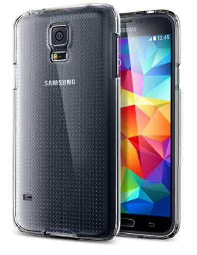 ULTRA THIN CLEAR SILICONE SOFT GEL CASE COVER SCREEN FOR SAMSUNG GALAXY NOTE 7