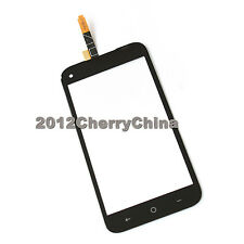 New Touch Screen Digitizer For HTC First PM33100 Black