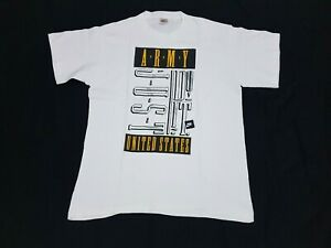 Made in USA NIKE T-Shirt Vintage single