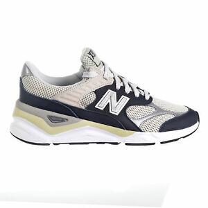 Shoes Pigment Navy Blue-Grey MSX90RPC