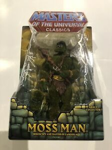 MASTERS-OF-THE-UNIVERSE-CLASSICS-MOSS-MAN-MOTUC-NEW-W-MAILER-PINE-SCENTED