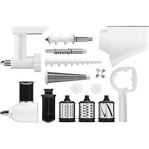 Best Small Kitchen Appliance Parts & Accessories   eBay