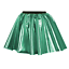 women-039-s-St-Patricks-Day-Costumes-Ireland-Costume-Irish-Dublin-Hen-Do-Costume thumbnail 2