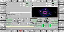 CNC Software Mach 3 Vollversion  mit zwei deutschen Oberflächen und Support
