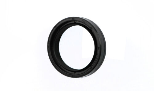 FORK OIL SEALS FOR HONDA XL 600