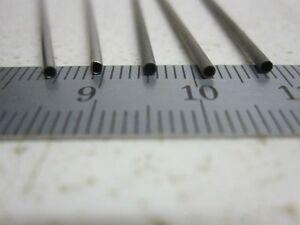 5-Stueck-Metall-Profil-Rohr-1-5-x-0-2-mm-Laenge-ca-240-270-mm-3
