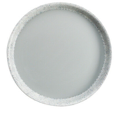 Kitchen, Dining & Bar Tray Round Kau Polyform Non-slip Round Tray High Quality And Inexpensive Diplomatic Piazza Effepi Bar Tools & Accessories