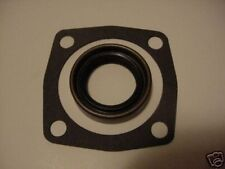 """PTO Seal & Gasket for Massey Ferguson TE20 TO20 TO30 with 1-1/8"""" or 1-3/8"""" shaft"""