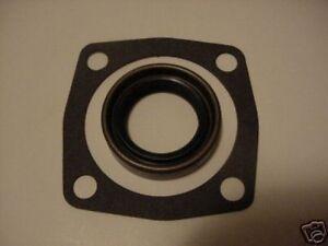 PTO-Seal-amp-Gasket-Ford-9N-2N-8N-NAA-501-601-600-700-701-800-801-900-901-2000-4cy